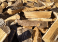 Wood types for smoking meats